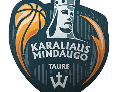 Karaliaus Mindaugo taurės turnyro pusfinaliai