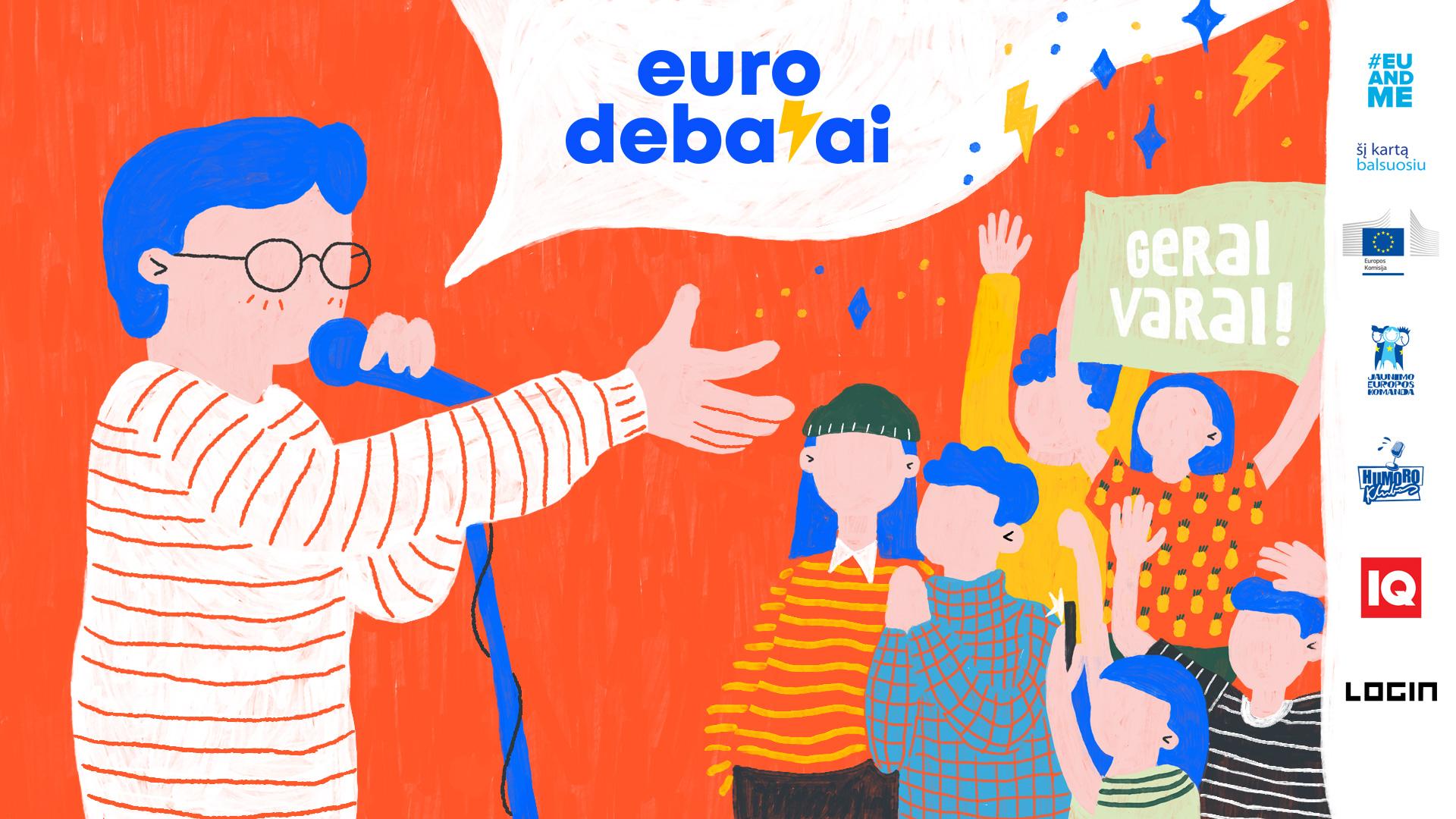 eurodebatai_FB_event_cover_1920x1080_v02