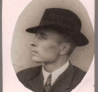 """Juozas Karpavičius: """"Kai pavargstu, įsiklausau į senąsias liaudies dainas"""""""