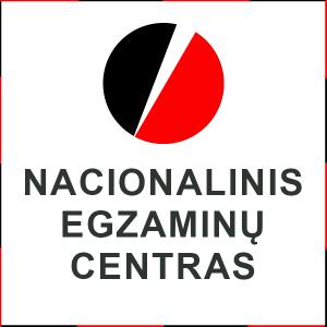 NEC22-10