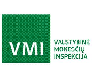 VMI ragina suskubti – deklaracijoms pateikti liko kelios dienos