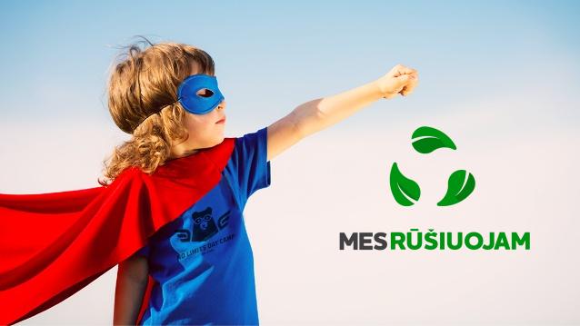 mes-rusiuojam-superherojus