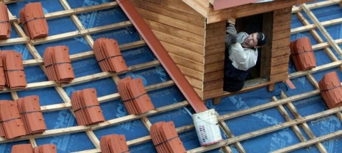 Parama individualiems namams modernizuoti