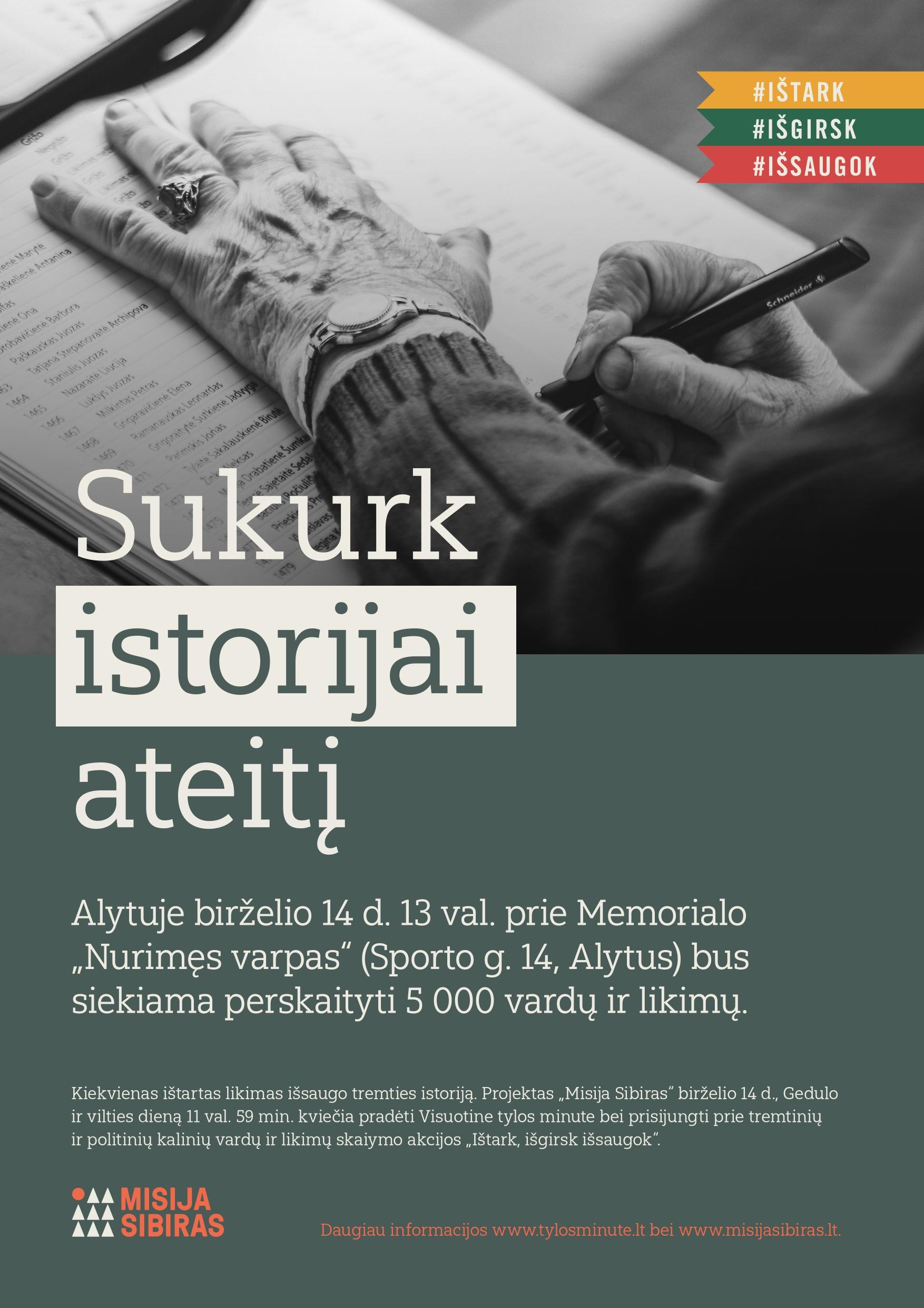 PLAKATAS_ALYTUS_page-0001