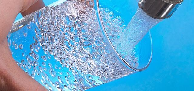 """Keičiasi UAB """"Dzūkijos vandenys"""" teikiamų geriamojo vandens tiekimo ir nuotekų tvarkymo bei paviršinių nuotekų tvarkymo paslaugų kainos"""