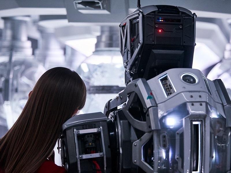 roboto-vaikas-2