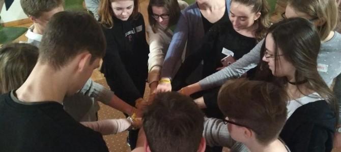 Daugiau galimybių savanoriauti – daugiau stojančių pasinaudoja galimybe gauti papildomą balą už savanorystę