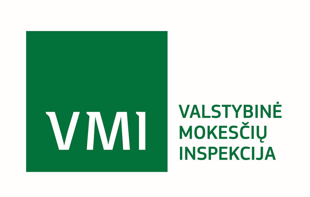 vmi22