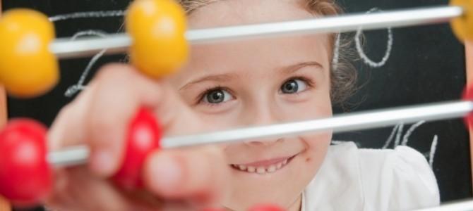 2020 metų švietimo, mokslo ir sporto biudžete – 95 milijonais eurų daugiau