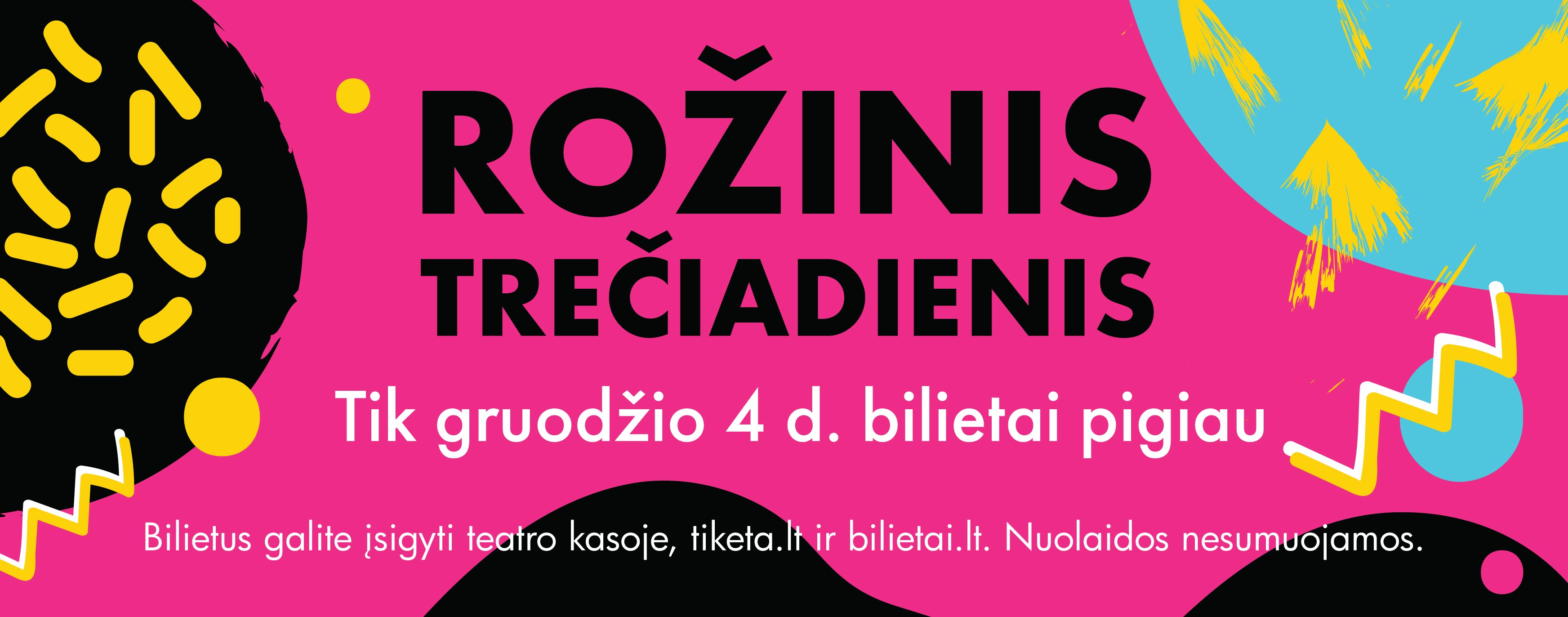 Rozinis_Fb_cover
