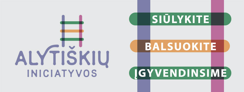 Alytiskiu-iniciatyvos-828x315