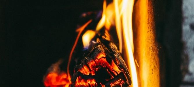 Nauji katilai Alytaus rajono gyventojams kainuos 60 proc. mažiau