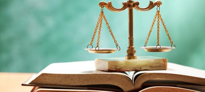 Valstybės  garantuojama  teisinė  pagalba karantino metu  teikiama  tik  nuotoliniu  būdu