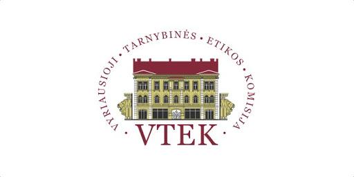 Viešajam sektoriui – virtuali VTEK pagalbos ranka