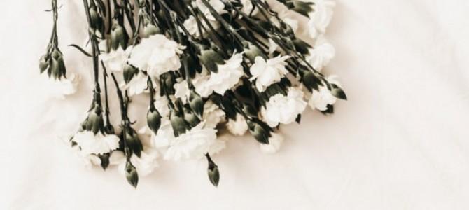 Kaip tvarkyti palaikus ir organizuoti laidotuves ekstremalios situacijos laikotarpiu