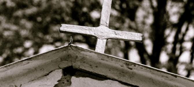 Meras A. Vrubliauskas kviečia likti namuose ir išgyventi Velykų džiaugsmą savo širdyse
