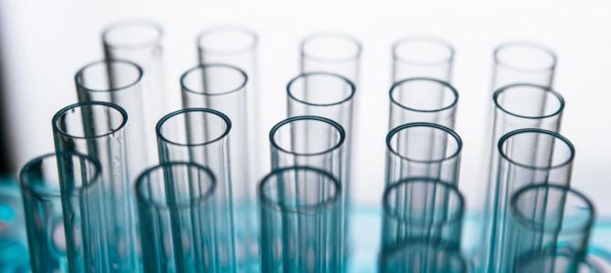 Pradedamas seroepidemiologinis tyrimas: Lietuvos gyventojus kvies pasitikrinti greitaisiais testais