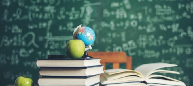 Patikslinti reikalavimai, kada besimokantys mokiniai ir studentai turėtų nevykti į švietimo įstaigą