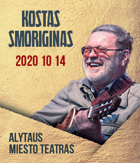 Smoriginas_Alytus_2020-10_Tiketa_Soninis-baneris_280x324px