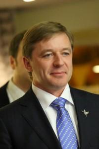 Ramūnas_Karbauskis