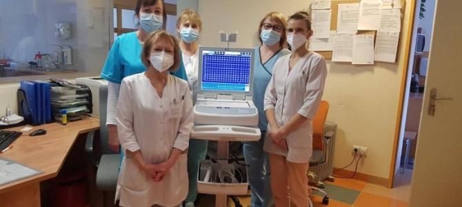 """Kovai su pandemija – bendrovės """"Lankava"""" parama"""