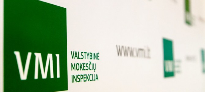 Mokestinės paskolos sutartį be palūkanų įmonės sudaryti gali iki vasario 28 d.
