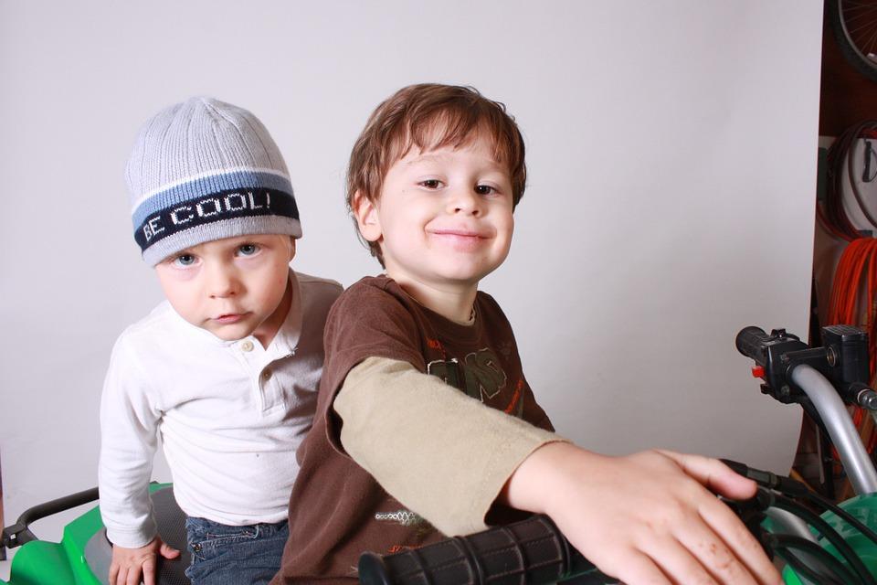 boys-286796_960_720