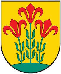 Alytaus rajono savivaldybė perka butus Butrimonių, Daugų, Pivašiūnų, Miroslavo ir Simno seniūnijose
