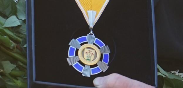 Kas bus 15-uoju Alytaus rajono garbės piliečiu?