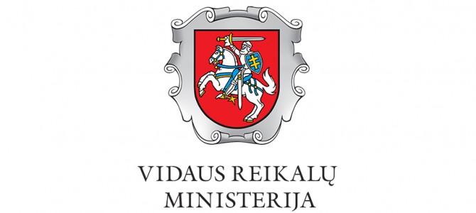 VRM: Europos prieglobsčio paramos biuras skirs Lietuvai daugiau ekspertų ir vertėjų