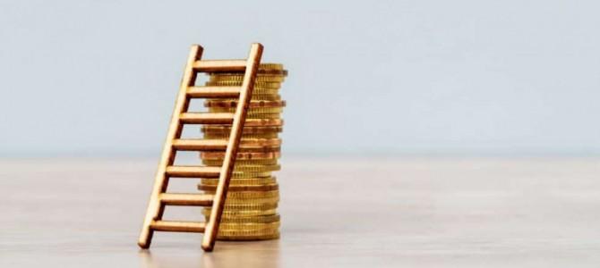 Kvietimas smulkaus ir vidutinio verslo įmonėms iki lapkričio 1 d. teikti prašymus paramai gauti