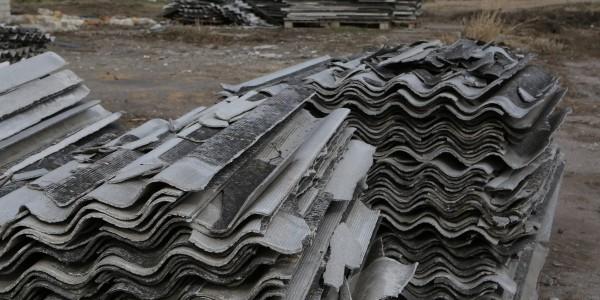 Alytaus rajono savivaldybės administracija kviečia gyventojus teikti prašymus asbesto turinčių gaminių atliekų surinkimui apvažiavimo būdu.