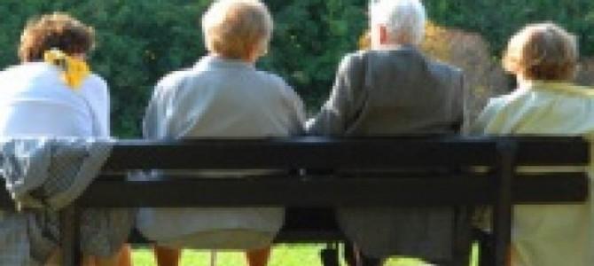 Išmokos senjorams, pasiskiepijusiems nuo COVID-19: dažniausiai užduodami klausimai